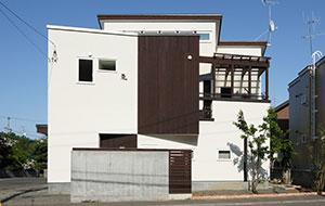札幌市南区 H様邸