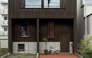 札幌市 F様邸